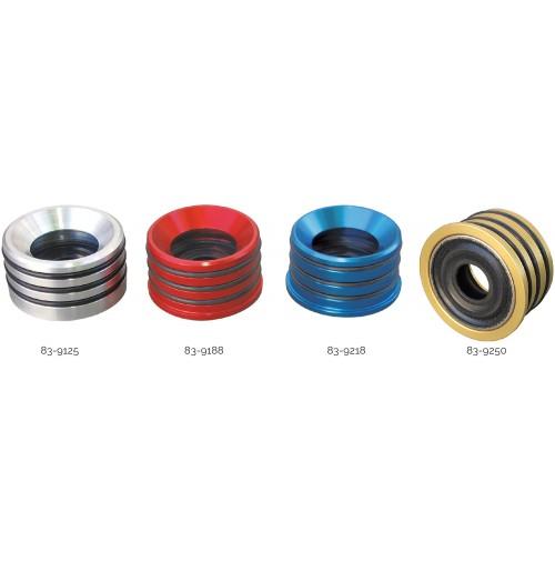 Axle Seals