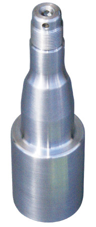 Pinto Spindle Pin